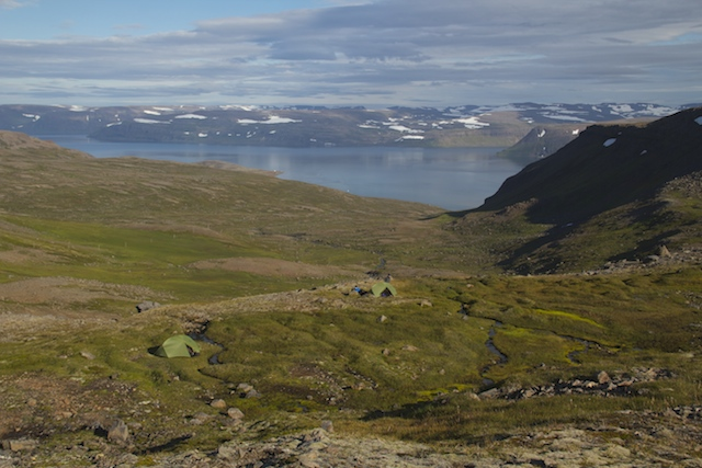 IS westfjorde2